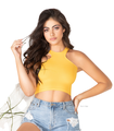 Top Colombiano TH11784